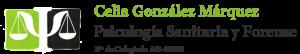 Psicología Sanitaria y Forense Celia Gonzalez